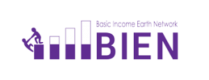 BIEN_logo_horizontal-350