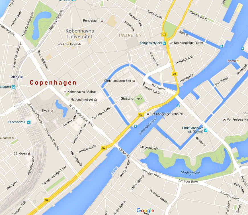copenhagen_city_map_1
