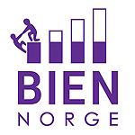 BIEN Norge